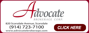 Advocate Brokerage