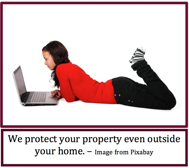 Insurance And Education: Protect Your Students Property