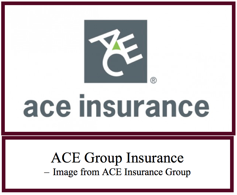 New Identity Protection Services From ACE - Scarsdale ...