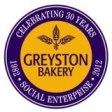GREYSTON logo