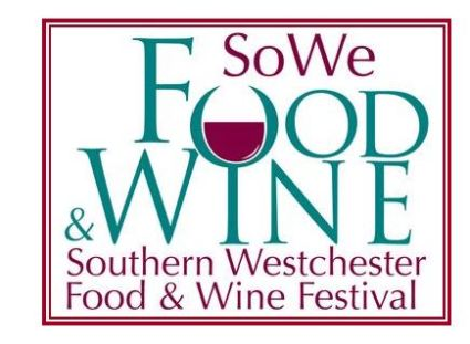 Westchester Food And Wine Festival